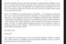 Microsoft Word - Mi pan _XII_. Pan de cerveza. Pan Yuste
