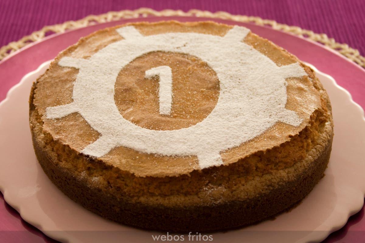 Ideas De Plantillas Para Adornar Tartas Webos Fritos - Ideas-para-decorar-una-tarta