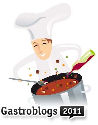 Gastroblogs