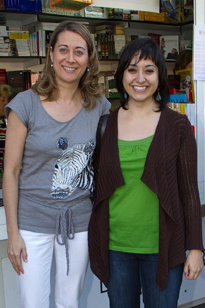 Con Anamaya