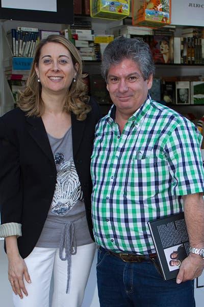 Con Quillo