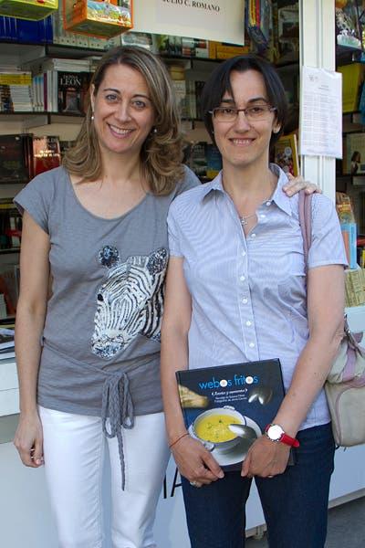 Con Teresa