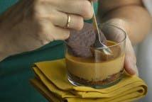 Vasitos-de-caramelo-miniatura