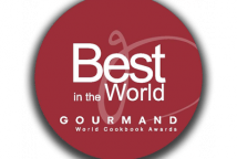 Best-in-the-world-Gourmand-Awards