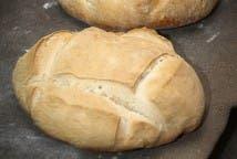 Pan del VIllar