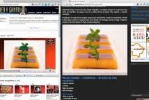RTVE-Saber-y-ganar-Tocinos-de-cielo-webos-fritos1