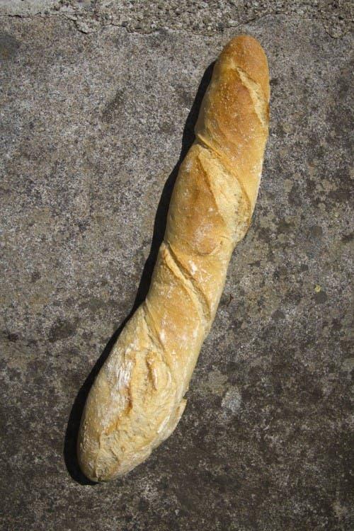 Pan de Argelès-Gazost