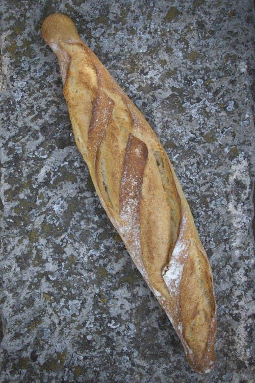 Pan de Escaldes-Engordany