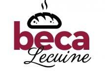 Beca Lecuine