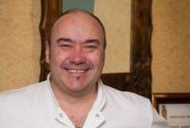 Miguel-Barrera