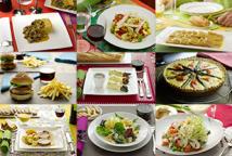 el-menu-semanal-miniatura