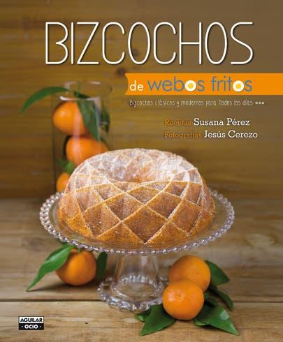 bizcochos cub .indd