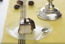 Pastel de castañas de Ardèche - Miniatura