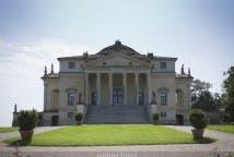 Villa La Rotonda I miniatura