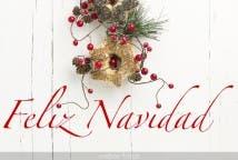 Feliz Navidad 2014 - Miniatura