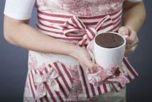 Qué es un mug cake