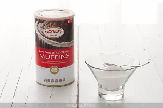 Dayalet para Muffins