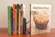 Los libros de webos fritos