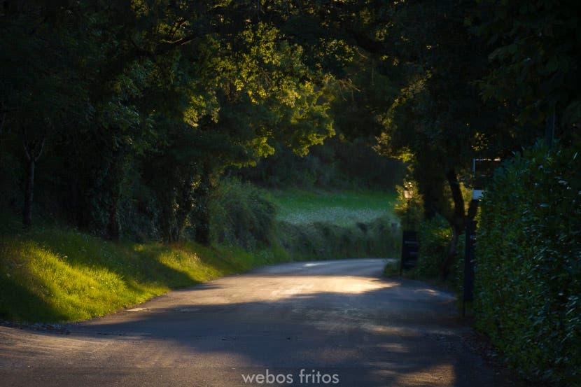 Ruta en coche por la Dordogne y la Occitanie - Primera parte