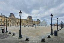 Lo que no me pienso perder cuando vuelva a París