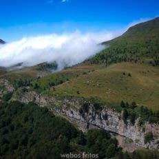 Fin de semana en Navarra, un acierto siempre